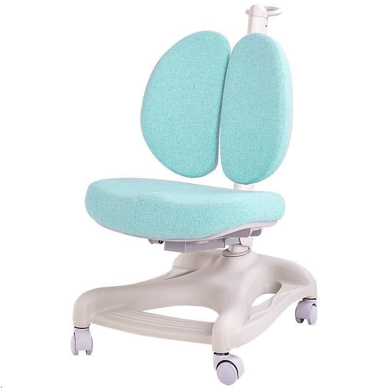For Tabouret Mueble Infantiles Kinder Stoel Chaise Enfant Adjustable Kids Cadeira Infantil Children Baby Furniture Child Chair