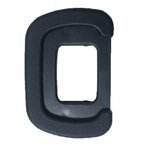 Image 4 - 2pcs FR FO Eyecup Rubber Eyepiece Eye Cup Viewfinder for Pentax K 70 K30 k50 k70 K500 K5 k7 K5II K5IIs K S1 K S2 KS1 KS2 Camera