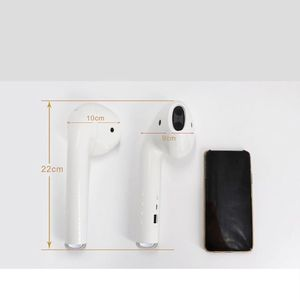 Image 4 - Big Earphone Giant Headset Speaker Earphone Bluetooth Speaker Portable Outdoor Loudspeaker Wireless 3D 5W Stereo Music Surround