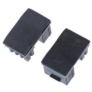 Image 2 - Atx 8pin Mannelijke 180 Graden Schuin Naar 8Pin Vrouwelijke Power Adapter Voor Desktops Grafische Kaart