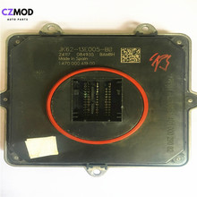 CZMOD Original 1420000249 00 Headlight LED Driver Control Module Ballast Unit 1420000249 00 1470 000 419 00 140100029002(Used)