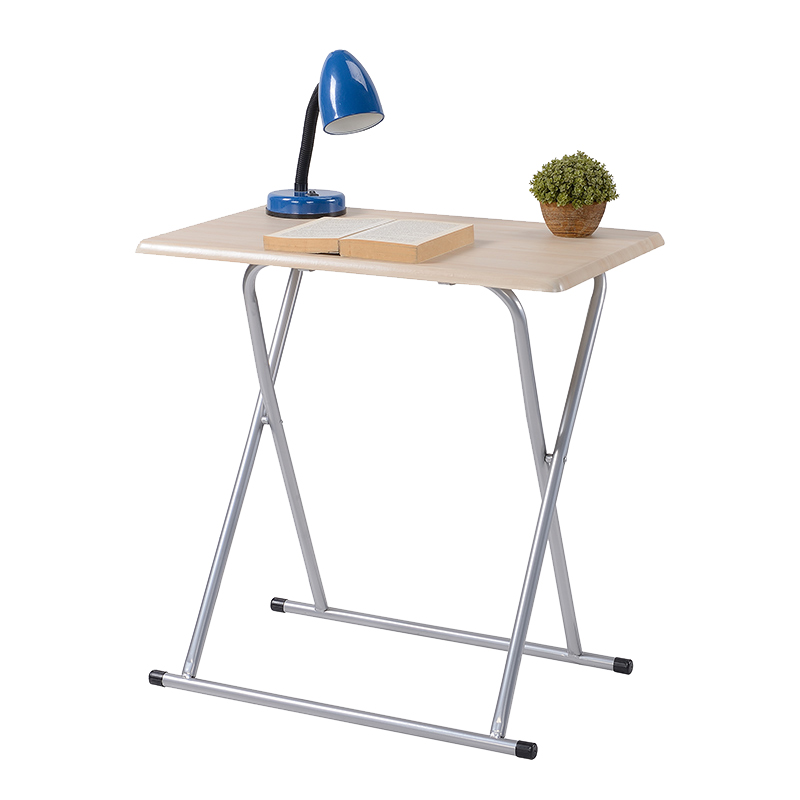Notebook Computer Desk Folding Table Household Contracted Students Learning Book Desk Office Table