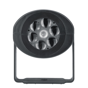 Image 3 - Светодиодный прожектор, водонепроницаемый, 3 Вт