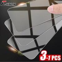 Pellicola protettiva in vetro per Asus ZenFone 6 5Z 5Q 5 Lite Selfie ZS630KL ZS620KL ZE620KL ZC600KL proteggi schermo in vetro temperato