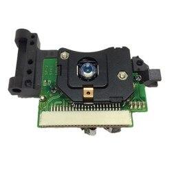 PVR-502W PVR-502 PVR502W 23P dvd  soczewka lasera Lasereinheit optyczne pick-upy Bloc Optique Case dla Mitsumi