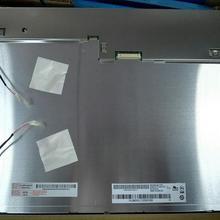 ЖК-дисплей M150XN07 V.1 и