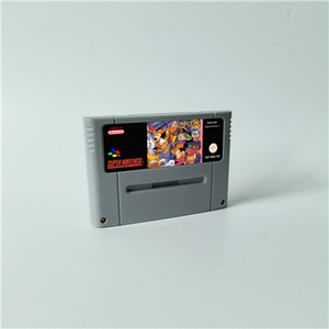 Image 1 - Mickeyed To Donald Magical Adventure 3   Action Game Card EUR Version English Language