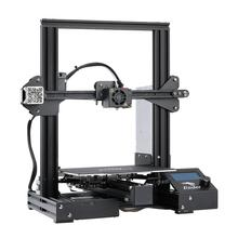 3D New Upgrade Ender-3 Pro 3D Printer