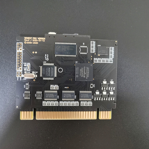 Image 4 - Super Alpha 1200 in 1 Game Cartridge for 16 bit Video Game Console Card Star Ocean Kirbys Dream Land 3 Star Fox Mega Man X2 X3