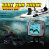 LUCKY FF918-WLS and FF918-180S Fishing Finders 6