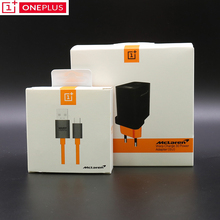 OnePlus Warp Charger Original Mclaren 5V/6A Dash Charge for OnePlus 7t 7 pro 6t 6 5t 5 3t 3 quick fast charging Usb 3.1 C Cable