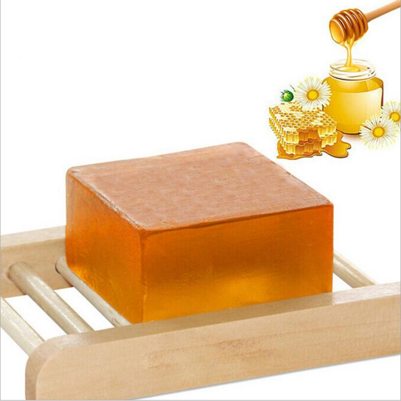 100G Soaps powerful acne remover! 100% Pure plant essential oil soap acne treatment and Remove whelk shrink pore face care soap image