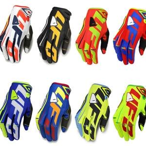 2020 Motocross Gloves BLAZE EN