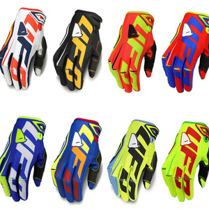 2020 Motocross Gloves BLAZE EN