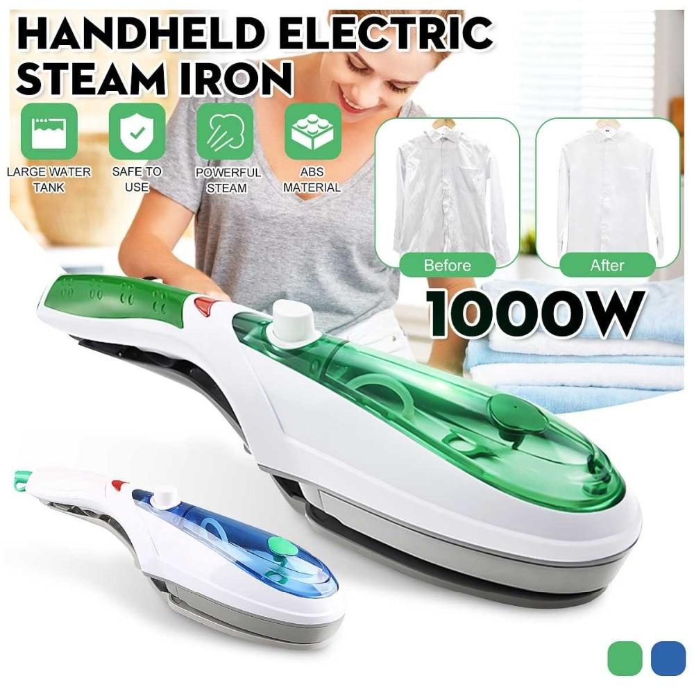 1000W-Handheld-Garment-Steamer-Brush-Portable-Steam-Iron-For-Clothes-Generator-Ironing-Steamer-For-Underwear-Steamer