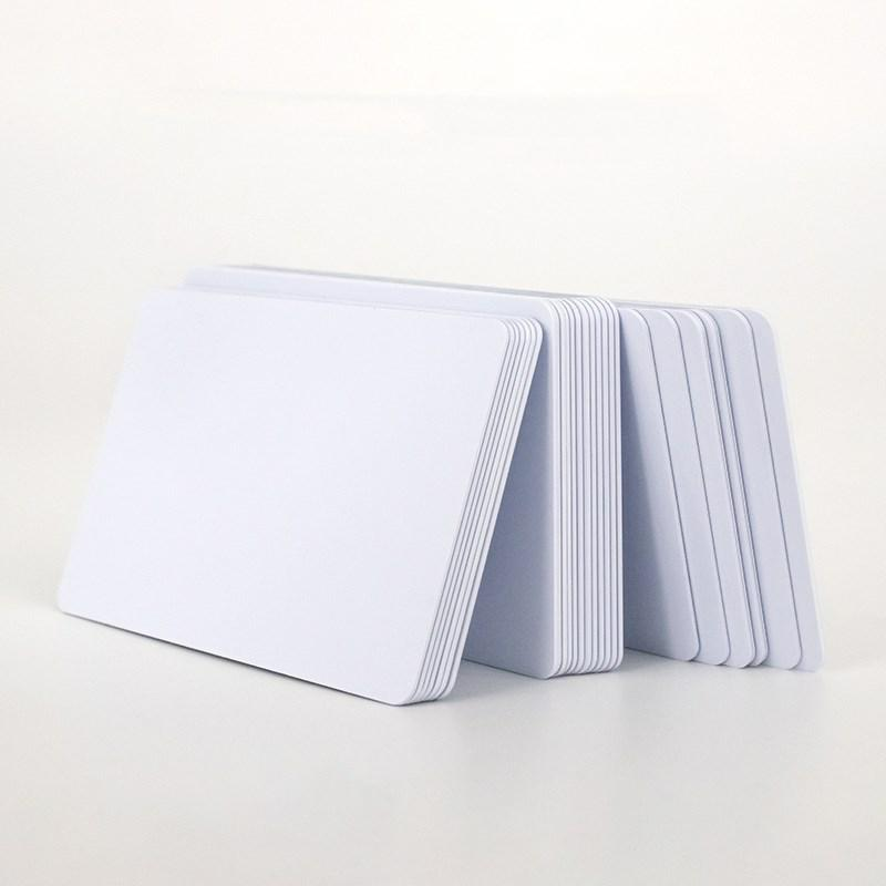 10pcs NTAG215 NFC Card NFC Tag Can Written by Tagmo Works with Switch Available for All NFC Mobile Phone