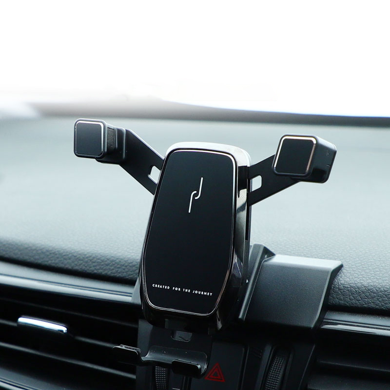 lowest price 2pcs Headrest for BMW Logo Mini Cooper Car Rest Cushion Seat Neck Pillow S R56 R53 R58 F55 F56 F57 F60 Part Accessories