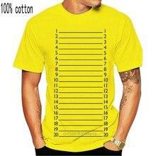 Camiseta con marcador de verificación para mujer, a la moda ropa de marca, camisetas de manga corta