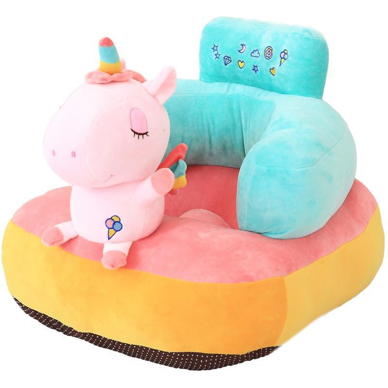 Infantiles For Cameretta Divano Bambini Child Chair Kindersofa Couch Chambre Enfant Dormitorio Infantil Children Baby Kids Sofa