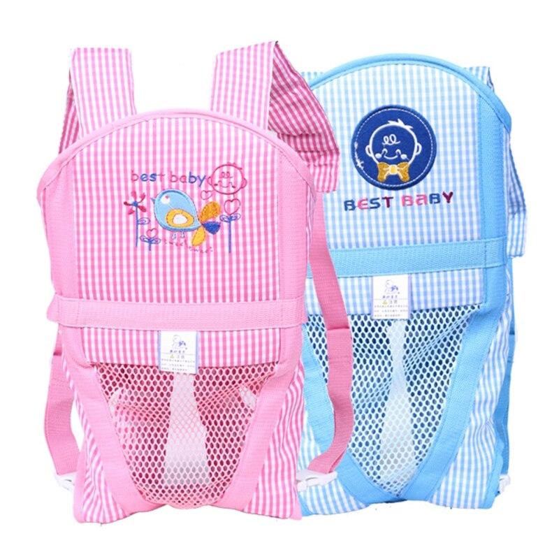 infantil crianca portador de bebe hipseat estilingue 04