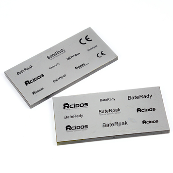 BateRpak Pad Printer die,customized engraving pad printing machine steel plate,magnetic plate move ink pad printing machine part 220v desktop electric pad printer machine printing machine for product date small logo print cliche plate rubber pad