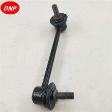 DNP автозапчасти задние правые направляющие для HONDA Accord 08-12 ACURA TSX 09-14 52320-TA0-A01