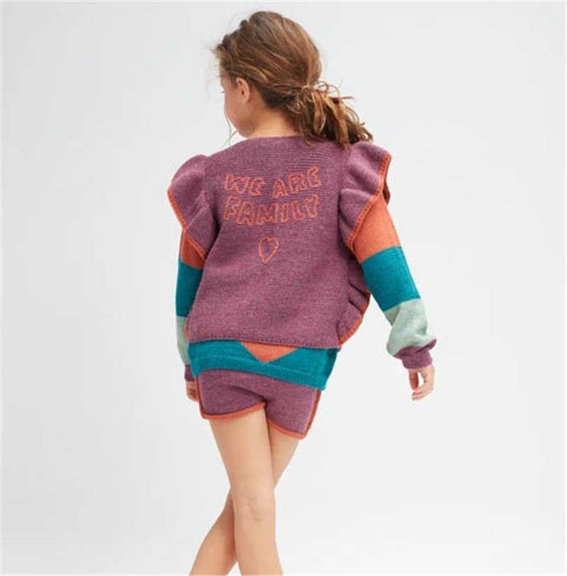 h蝴蝶袖毛衣 (3)