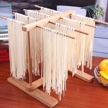 Collapsible Pasta Drying Rack Spaghetti Dryer Stand Noodles Holder Hanging Cooking Tools Kitchen Accessories