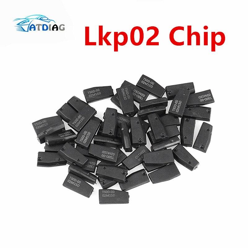 10pcs/lot  Cloner Lkp02 Chip Can Clone 4c 4d G Chip Via Tango Or Keyline 884 Machine Free Shipping machine machine tango tangochip 4d - AliExpress