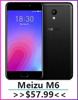 meizu-m6