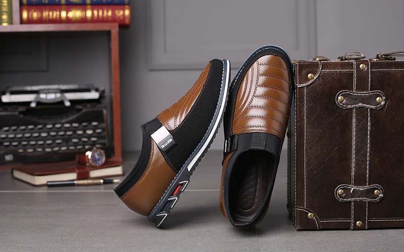 leather loafers (8)