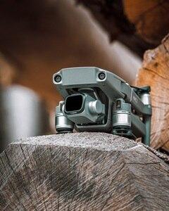 Image 3 - Freewell filtros individuales para Dron Mavic 2 Pro