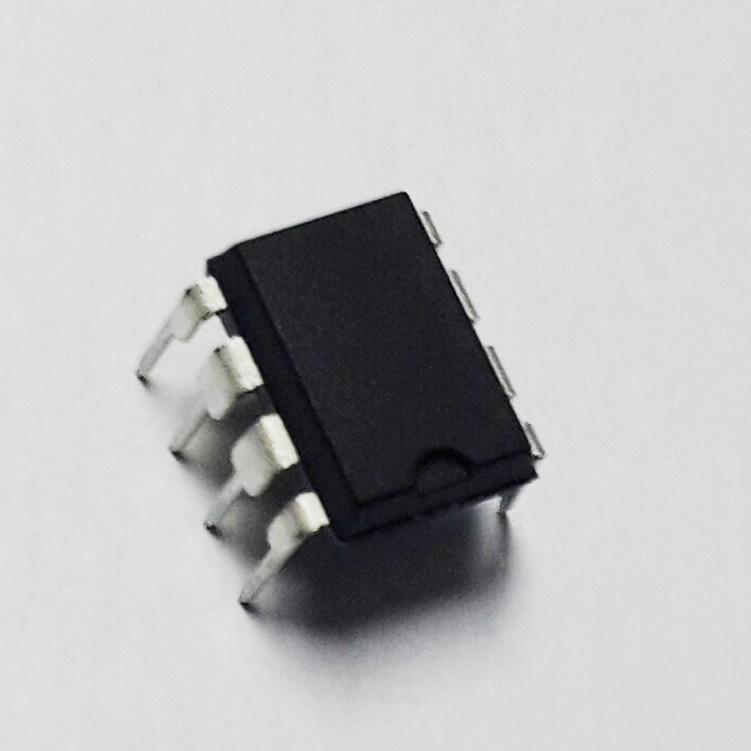 10 шт. IXDN604PI IXDN604 DIP 8