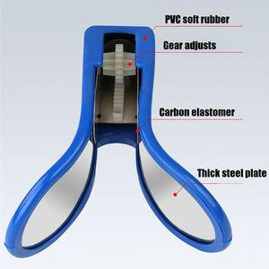 Image 2 - Pelvic Floor Muscle Training Tool Hip Trainer Pelvic Floor Muscle Inner Thigh Buttocks Body Exerciser Fitness Training Tool