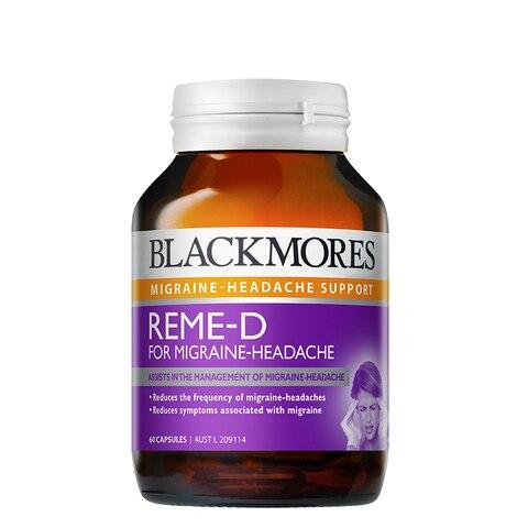 reduzir enxaqueca dor de cabeca nausea vomito