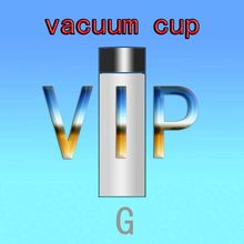 Luxo 500ml inteligente garrafa térmica de água led digital temperatura display de aço inoxidável café copos isolamento inteligente