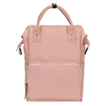 Vintage Backpack Women Men Bookbag School Bag Laptop Travel Backbag Casual Daypacks Satchels Rucksack Mochila Escolar