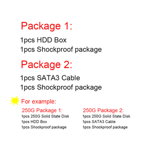 Image 5 - SAMSUNG SSD Interno Solid State Disk da 860 860 EVO 1TB 500GB 250GB 500GB Hard Drive SATA3 2.5 TLC HDD Del Computer Portatile Desktop PC 120 GB