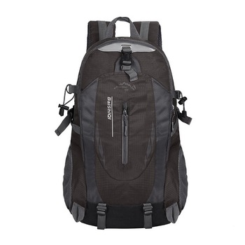 Waterproof Men Leisure Backpack Laptop High Quality Designer Backpacks Male Female Nylon Bag Travel Bags