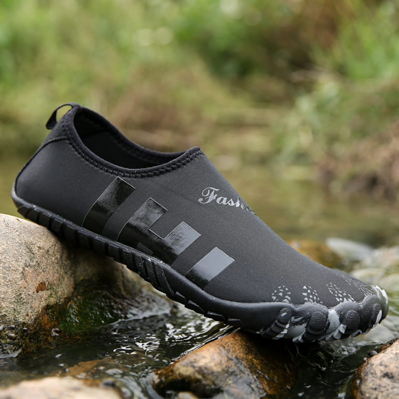 on-surf ginásio fitness malha aqua sapatos descalços tamanho 39-46