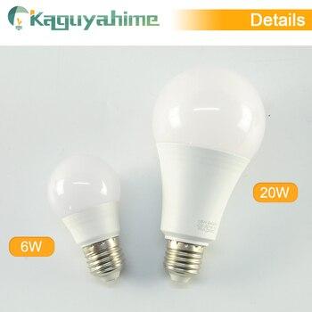 5 Stuks dimbare led lampen in verschillende voltages 4
