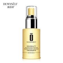 лучшая цена Demaishi Butter face serum Whitening serum butter essence anti wrinkle serum Northern Ireland raw materials shrink pores