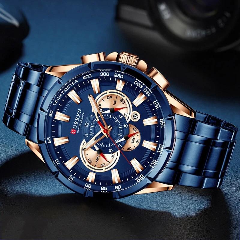 [Resim: Curren-Mens-Watches-Top-Brand-Luxury-Blu....jpg_.webp]