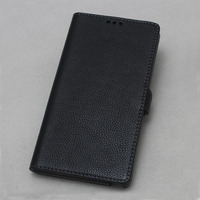 100% Genuine leather For Samsung S9 Plus flip cover case back cover cases For Galaxy S9 Plus housing book style high quality