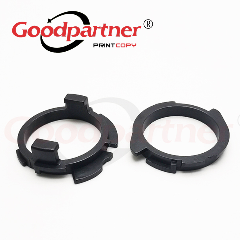 5X JC61-00887A JC61-00888A Fuser Bushing For Samsung M 2620 2625 2820 2825 2670 2675 2830 2835 2870 2875 2876 2880 2885 3015