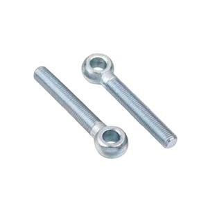 Самые популярные болты с отверстием DIN444 из нержавеющей стали
