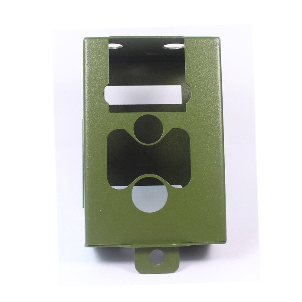 hc550m hc500 hc500m hc550g metal caixa de