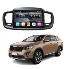 Zaixi Автомобильный мультимедийный ТВ gps аудио стерео hi fi