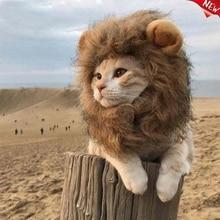 Pet Halloween Costumes Retro High Retention Rates Cartoon Warm Hat Lei Feng Short Plush Cute Dog Pet Hat