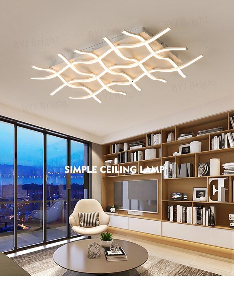 homelight, modern floor lamps